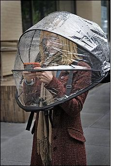 If I commuted I would love this! I could text and avoid germs of randoms hahaha!