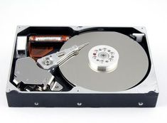 Digital Detective's forensic data recovery