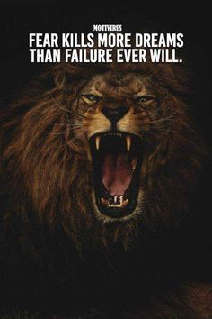 342 Motivational Inspirational Quotes About Success 38 Inspirational Quotes About Success, Motivational Quotes For Life, Success Quotes, True Quotes, Positive Quotes, Best Quotes, Qoutes, Quotes Quotes, Fight Quotes