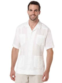 Guayaberas, Mexican Shirts,D'Accord, Mexican Shirt, Guayabera Shirts, Shirt Cuban, Guaybera Shirts, Cubavera Shirts