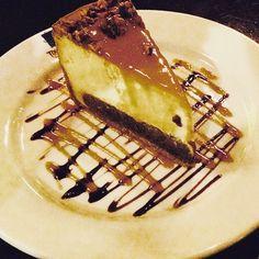 Brazilian Recipes, Tiramisu, Cheesecake, Inspired, Ethnic Recipes, Food, Cheesecakes, Essen, Brazilian Food Recipes