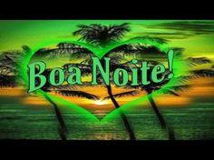 Boa Noite - MENSAGEM DE REFLEXÃO PARA AMIZADE - Boa Noite - Vídeo de Boa Noite - YouTube