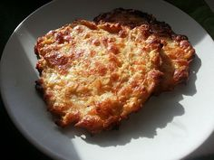 Russian Recipes, What To Cook, Lasagna, Macaroni And Cheese, Food And Drink, Pork, Ale, Meat, Cooking