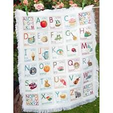 Image result for cross stitch patterns for babies