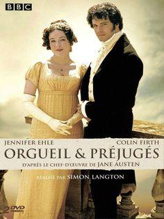 affiche-Orgueil-et-prejuges-Pride-and-Prejudice-1995-1