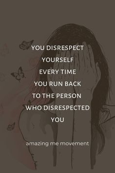 If you see any of these 15 signs of disrespect in your relationship you need to address them right away. Dont' ignore these warning signs of disrespect ever. Quotes About Self Worth, Worth Quotes, Self Respect Quotes, Self Love Quotes, Confidence Quotes, Self Confidence, Loneliness Quotes, Books For Self Improvement, Breakup Quotes