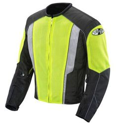 Joe Rocket Phoenix 5.0 Mens Wine/Black Mesh Motorcycle Jacket The Joe Rocket Phoenix 5.0, the mesh motorcycle jacket that stands above all others, continues to tame the hottest summer heat with unparalleled cooling and style. Featuring the exclusive Free-Air mesh, the Phoenix 5.0 delivers high...  More details at https://jackets-lovers.bestselleroutlets.com/mens-jackets-coats/active-performance/shells/product-review-for-joe-rocket-phoenix-5-0-mens-mesh-motorcycle-riding-jac