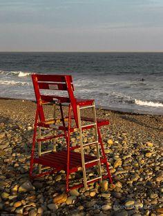 Lawrencetown Beach, Nova Scotia O Canada, Canada Travel, Atlantic Canada, Public Garden, Prince Edward Island, Romantic Places, New Brunswick, The Province, Next At Home