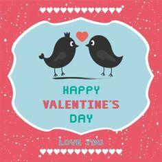 47 Mejores Imagenes De San Valentin Valentines Imagenes De Amor Y