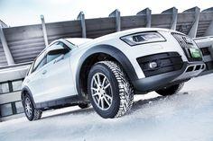 Hakkapeliitta R2 SUV- Kış Lastiği- Winter Tyres- Nokian Lastik  #nokian #tyres #nokianlastik #kormetal #kislastigi #cars #car #ride #driver #drive #sportscar #vehicle #vehicles #street #road #freeway #highway #speed #tire #race #racing #wheel #rims #engine #lastik #kışlastiği