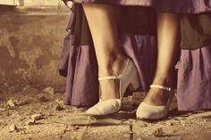 Ballet Folklorico♥