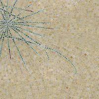 Ikebana Concept Board   New Ravenna