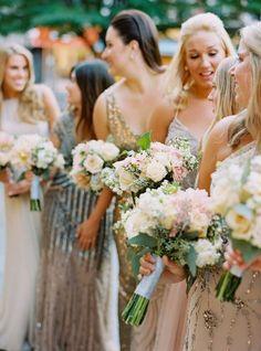 8-04-v-best-weddings-of-2015-1213-charlotte-jenks