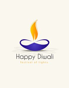 Deepavali Wishes happy Diwali 2019 quotes happy Diwali… – Graphic Design Ideas Happy Diwali Cards, Diwali Greetings Images, Happy Diwali Pictures, Happy Diwali Wishes Images, Happy Diwali 2019, Diwali Greeting Cards, Diwali Pooja, Diwali Rangoli, Shubh Diwali