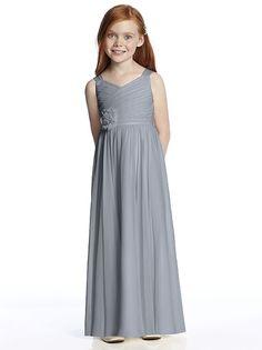 Flower Girl Style FL4045 http://www.dessy.com/dresses/bridesmaid/fl4045/#.VXGrC8pFCUk