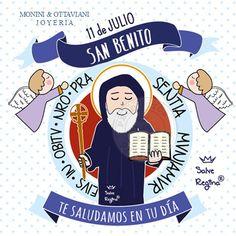 Christian Symbols, Santa Lucia, Blessed Virgin Mary, Dear God, Saints, Prayers, Inspirational Quotes, My Love, Google