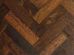 Wenge Oiled – FOO144 | Floors of Old