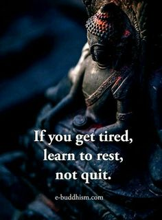 Quotes to live by buddha buddhism Ideas Buddhist Quotes, Spiritual Quotes, Wisdom Quotes, Words Quotes, Positive Quotes, Quotes To Live By, Life Quotes, Best Quotes, Sayings