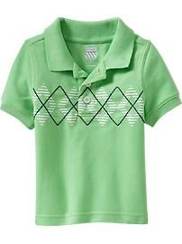 Baby Boy Clothes: Easter Styles   Old Navy