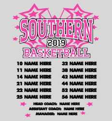 Basketball T-Shirt Designs:NEW Middle & High School Shirt Ideas Basketball T-Shirt Design Ideas - Custom Basketball Shirts - State Playoffs, Name Roster, Tournament Basketball Shirt Designs, Custom Basketball, Basketball Shirts, School Shirts, Camp Shirts, Got Quotes, Elementary Schools, Custom Shirts, Names