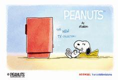 peanuts_TV