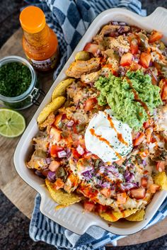 Mexican pearl couscous and corn street salad Creamy Pasta Salads, Creamy Potato Salad, Easy Pasta Salad, Corn Salads, Easy Salads, Summer Salads, Mozzarella, Crunchy Noodle Salad, Buffalo Chicken Nachos