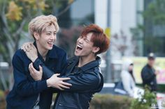Your #1 daily source for all GOT7! | © kwanjn | Do not edit. (1/2/3/4)