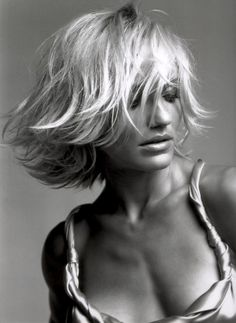 Cameron Diaz - best pic i have ever seen about her