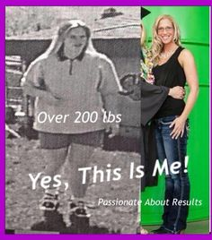 Yes, this is really Me! At my heaviest- I was over 215 lbs. I would say I've gone through a lot of transformations in my life, right?  #weightloss #healthyliving #itsachoice #thisisme #beforeandafter #fatloss #exercise #momswithmuscle #iworkout #nutrition #cleaneating #girlswithmuscles #lovemylife #passionateaboutresults hayleyanderson.myitworks.com #commit #girlsthatlift #womenshealth #lookgreatnaked #whatdoyoueat