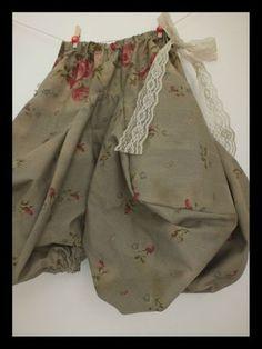 Robe ethnique 608 robe baba cool femme a bretelles mode inspiration ethnique pinterest for Patron tablier original femme asnieres sur seine
