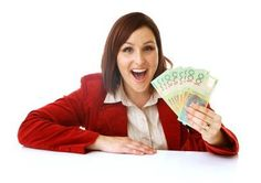 Loan mean borrowing money for investment purpose. Basically we help the people toget rid of problem and troubles with providing loan to customer easily at the time of buying property.