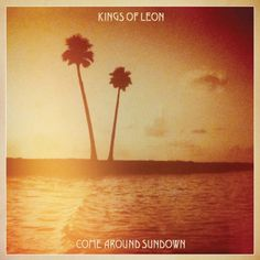 Kings Of Leon - Come Around Sundown on Vinyl LP