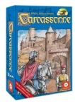 Z-Man Games Carcassonne Basic Game in Board Games. Games For Boys, Man Games, Games To Play, Carcassonne Board Game, Fun Board Games, Got Game, Strategy Games, Christmas Crafts For Kids, Game Night
