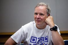 Monty Widenius, the co-creator of the MySQL database, became a multimillionaire when MySQL was sold to Sun Microsystems in 2008. But Monty subsequently left MySQL just before Sun was acquired by Oracle, and hired many of the original developers to work on his fork, MariaDB.