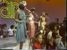 ▶ YES WE CAN, CAN / THE POINTER SISTERS - YouTube