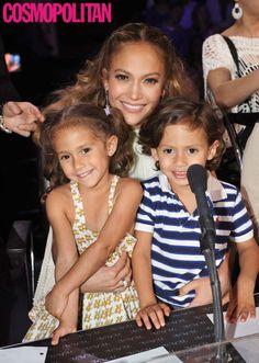 Jennifer Lopez, JLO and children. Britney Spears, Adrienne Bailon, American Idol, Angela Simmons, Celebrity Babies, Celebrity Photos, Celebrity Children, Celebrity Style, Celebrity Portraits