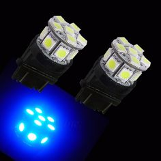 Cheap car light, Buy Quality light directly from China light led Suppliers: PA LED x 3157 5050 RED LED Auto Back Car High Mount Brake Light Turn Light, Stop Light, Light Bulb Lamp, Super White, Headlight Bulbs, Red Led, White Lead, Car Lights, Bracelet Watch