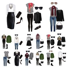 600 pixels packing for europe, fall packing, cruise europe, travel packing, Travel Capsule, Travel Wear, Travel Outfit Summer, Rome Travel, Travel Wardrobe, Capsule Wardrobe, Las Vegas Outfit, Vacation Outfits, Travel Outfits