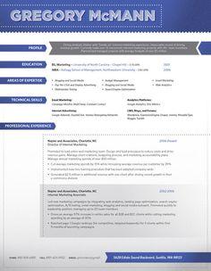 underground_blue_resume_template_1024x1024.jpg?v=1329293288 (531×686)