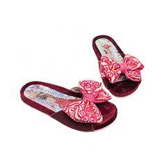 Velvet Dream Alternative Wedding Shoes Irregular Choice