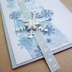 Papero amo: OLGA Journal Covers, Big Shot, Cardmaking, Gift Wrapping, Gifts, Diy, Scrapbooking, Paper Wrapping, Do It Yourself