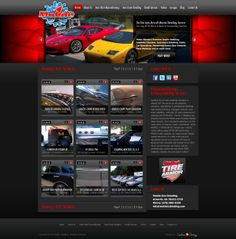 Do you want to pamper your vehicle by giving it a new look? Then hire Mobile 1 Detailing. They specialize in various auto detailing services. They use eco-safe chemical and equipment to make your car stand out! When it comes to making your car look #no.1 Mobile 1 Detailing gets the job done! For more unique #websites visit us at www.customadesign.com