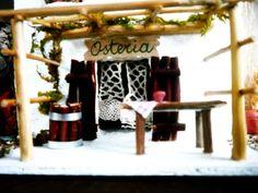 REA - Laboratorio Artigiano Riciclo Creativo visto su http://www.creativinvista.it