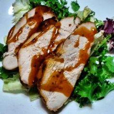 Pork, Turkey, Food And Drink, Meat, Chicken, Cooking, Amazing, Kale Stir Fry, Kitchen