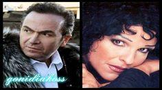 Watch V, Youtube, Greek, English, Fictional Characters, English Language, Fantasy Characters, Youtubers, Greece