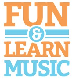 Fun and Learn Music - Fun Music Worksheets and Games for Music Theory