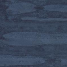 Merrivale Fabrics Tie Dye quilters batik fabric; dark water