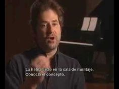 "Interview with James Horner about ""Aliens"""