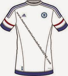 camiseta chelsea, Camiseta Chelsea 2015 2016, camisetas de futbol, Comprar Camiseta Chelsea, nueva camiseta del Chelsea 2016
