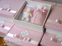 Girl Gift Baskets, Baby Gift Hampers, Baby Shower Gift Basket, Baby Hamper, Christening Favors, Lavender Bags, Wedding Gifts For Guests, Baby Girl Gifts, Handmade Soaps